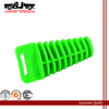 BJ- EPP-001 High Quality dirt bike spare parts green muffler wash