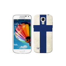 Best Seller Galaxy s4 Phone Case, 2014 New Design Custom Shockproof Case For Galaxy s4 Case