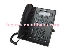 Original Cisco Unified IP Phone ,6941 telephone CP-6941-C-K9=