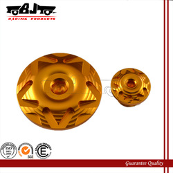 BJ- ECP-002 Top sale alloy golden loncin dirt bikes parts