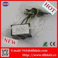 Ampiamente usato monofase scaricatore di dispositivo di protezione da sovracorrente zmav- 1103 per getti pompa da giardino automatico