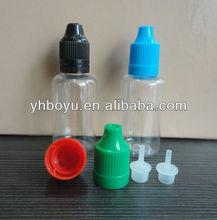 wholesale e cigarette distributors