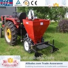 20-50HP tractor used farm machine sweet potato planter machine