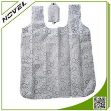 Cheap Logo Shopping Tote Bags,Foldable Shopper Bag,Shopping Fashion Bag