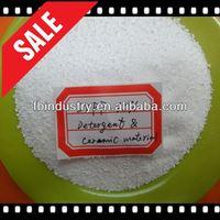 (Bureau Veritas & ISO factory approval) sodium phosphate formula