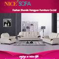 stile semplice divani in pelle soggiorno mobili romania