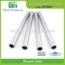 Hot sale professional round tube