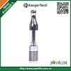 Beautiful design kanger protank atomizer series excellent quality kanger mini protank2