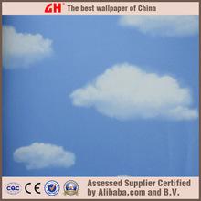 blue sky white cloud design free wallpaper sample books wallpapers