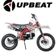 Lifan mini moto bike 125cc dirt bike for sale cheap