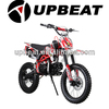 Lifan mini moto bike 125cc dirt bike for sale cheap