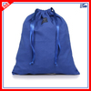 Wholesale Cotton Fabric Drawstring Bag For Handbag and Exported 3.5 Million to Italy 2014
