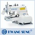 Ks-373 segunda mão máquina de costura industrial para a venda