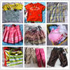 used baby clothes,used clothing small bales,name brand used clothes