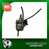 High performance cd70 motorcycle carburetor PZ18