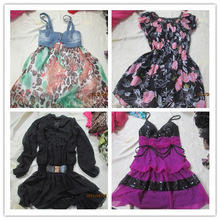 clothese,african dress patterns,african women clothing