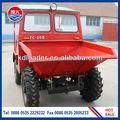 4*4 diesel mini caminhão para venda bom preço