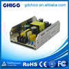 Chico hot sale150W 24V Single output led driver switch power supply 24v power supply CC150AUA-24