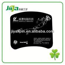 2014 profession cute EVA mouse pad/mat