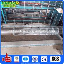 Best price galvanized metal pig fence panel