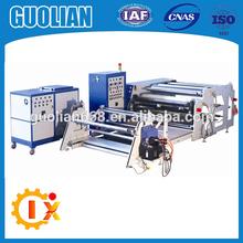 GL-1300 Professional hot melt coating machine