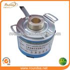 R37T 2500ppr AC Motor Encoder