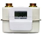 Ultrasonic Gas Meter