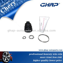 Chery A5 REPAIR KITS ASSY,FR INR CV JOINT SLEEVE A21-XLB3AF2203040