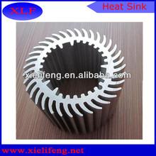 High quality OEM metal china heatsink