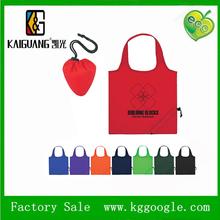 tote bag plain fold tote bags eco shopping bag SB223 germany suppliers