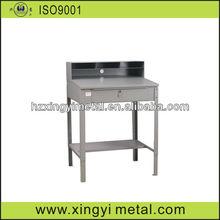 leader factory steel professional office furniture hangzhou