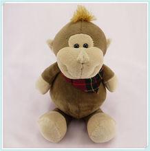 Plush Monkey Names Plush Monkey