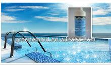 Piscine Polyquats algicide CAS : 31512 - 74 - 0