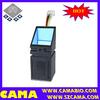 CAMA-SM20 Biometric fingerprint reader module TTL