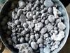 /product-gs/ys-t-221-2011-be-granule-granula-metal-pebbles-copper-alloy-beryllium-grain-1838168208.html