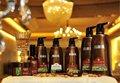 Professionnel huile d'argan au maroc une utilisation quotidienne et salons de petite taille de gmpc fabrication/usine effet fantastique
