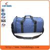 New design weekend laptop picnic travel bag