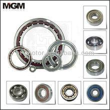 OEM High Quality motorcycle bearing / crankshaft bearings 6203-2RS