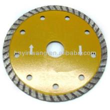 Resin Bond Diamond Cutting Wheel For Carbide