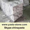 Italian Flooring Carrara White Arabescato Marble Tile
