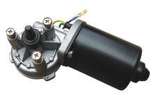 Wholesale 12V Wiper Motor/Auto Wiper Motor factory