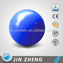 health balance exercise balls with custom logo