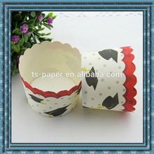 paper muffin cup