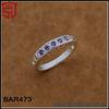 Wholesale Alibaba Cheap Wedding Rings Wholesale Bracelet