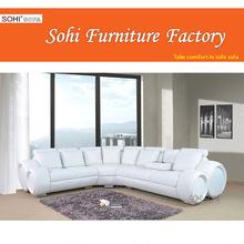 fashionable round sofas 2013, leisure design round sofas