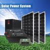 5kw Soalr Generator cheap solar energi system price