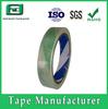 water-based Transparent Adhesive bopp tape