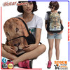 2014 trendy cool custom backpacks, cool designer backpack BBP111