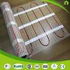 DIY Easy Installation Underfloor Heating Mat