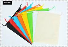 non woven drawstring bag,non woven dust bag,promotional non woven bag,Environmental
